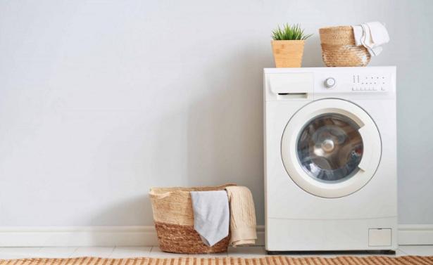 Cuscinetti lavatrice