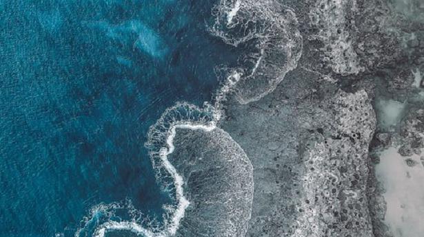 Decennio Oceani ONU
