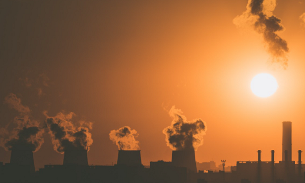 emissioni UE 55