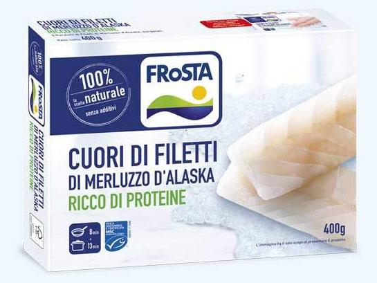 filetti merluzzo frosta