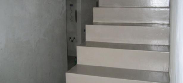 scale resina vantaggi