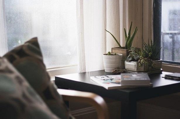 case con soppalco: vantaggi