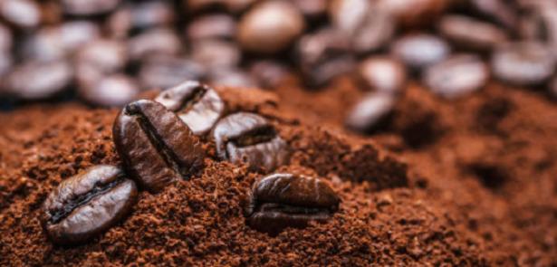 cibi amari caffe