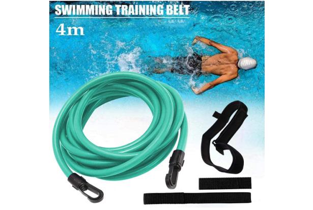 cintura nuoto controcorrente