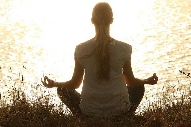 esercizi di Mindfulnes
