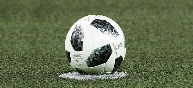 frasi sullo sport: aforismi sul calcio