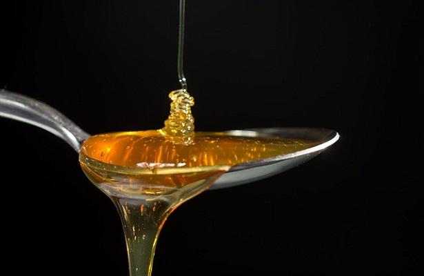 miele per l'igiene green