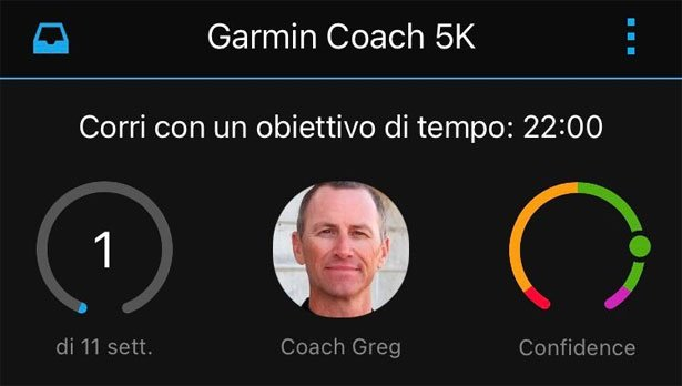 coach Greg