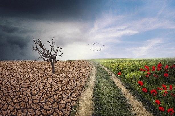 Come cambierà il clima in Italia