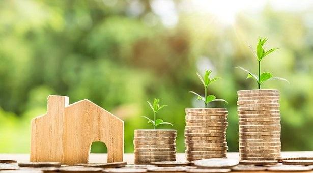 detrazioni fiscali per la casa 2021