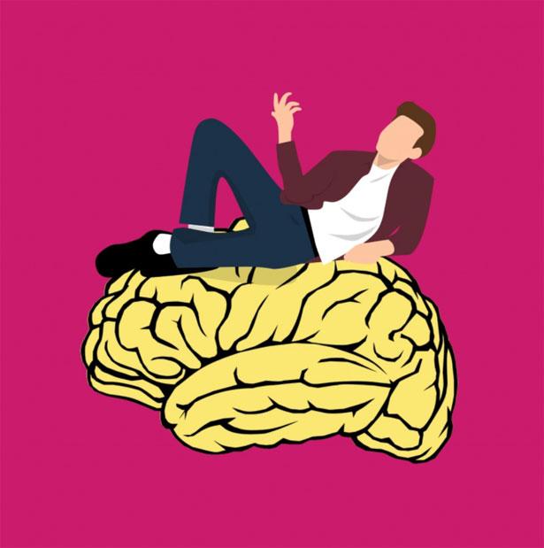 allenare cervello