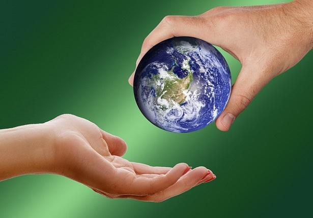 Che cosa significa essere ambientalista